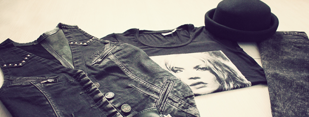 header-article-blog_tenue-rock-1