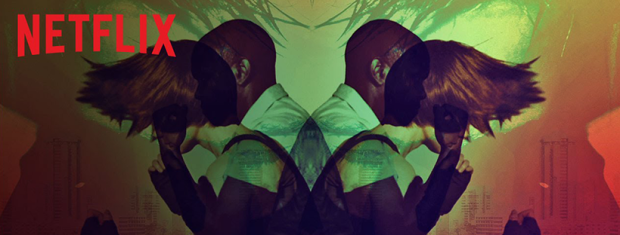 header-article-blog_sense8-3