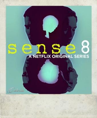 sense8-7