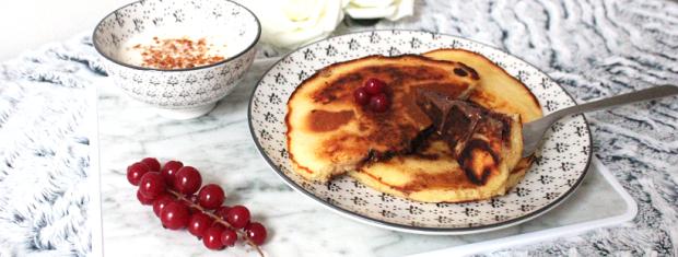 header-article-blog_pancake-tuesday-2